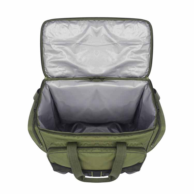 fishing bag fishing line bag fishing rod bags and cases fishing rod bag organizer