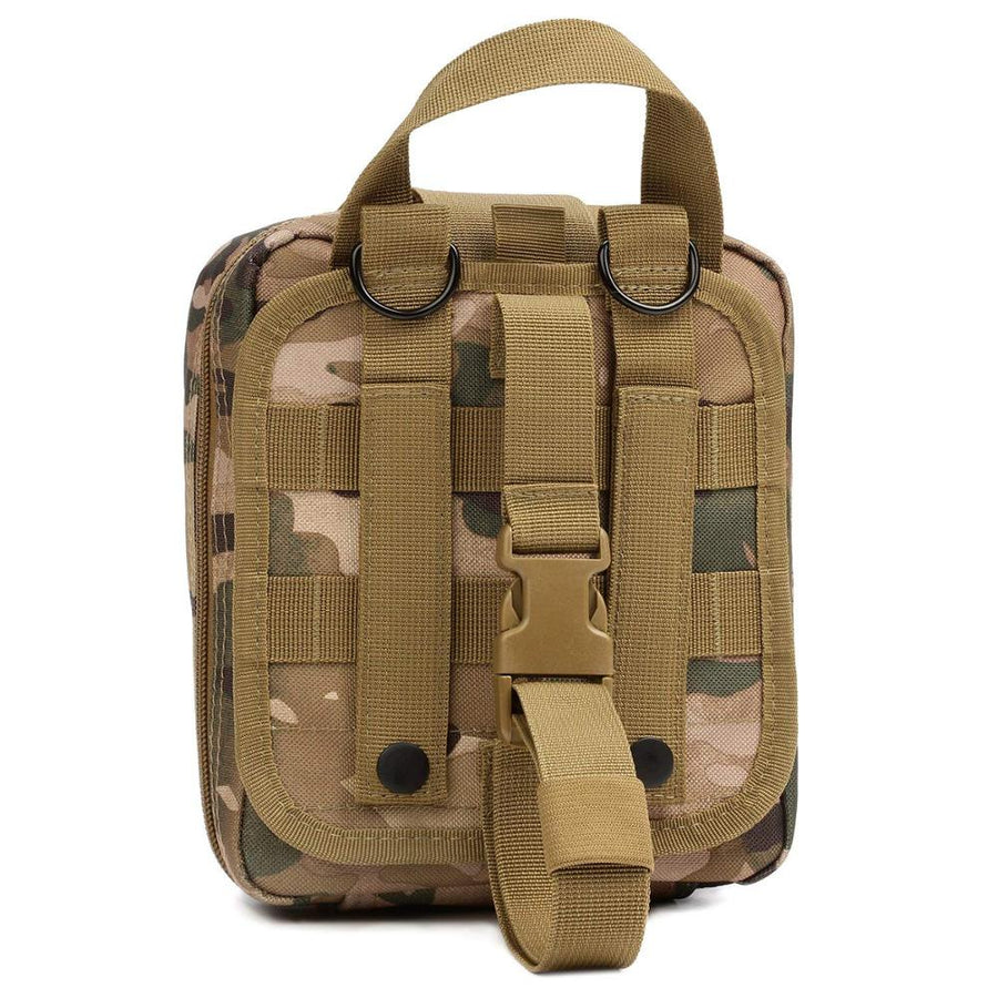 Molle gear private label