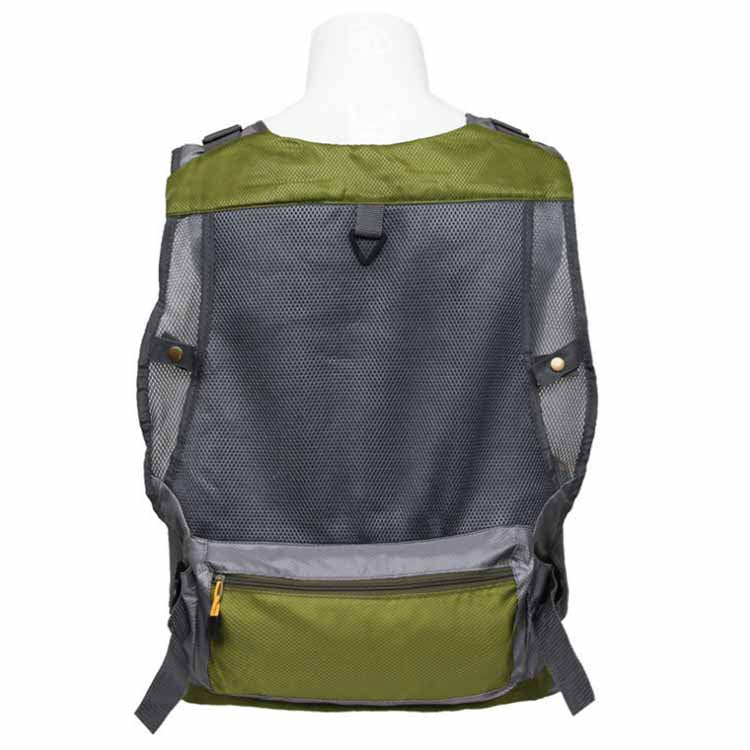 fishing backpack tackle bags fishing line backpack fishing tackle box backpack