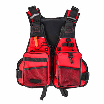 fly fishing vest pack fly fishing vest fishing vest backpack