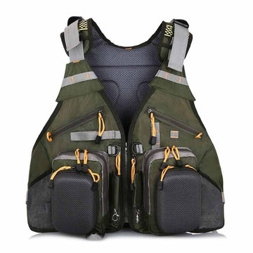 fishing vest back fly fishing vest fly fishing vest backpack