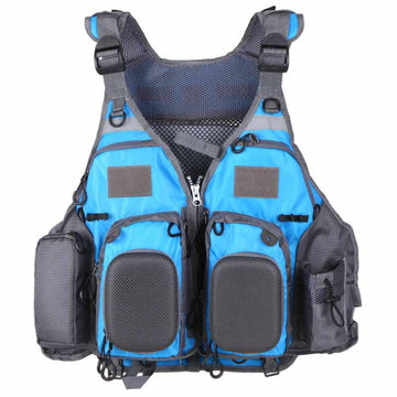 fly fishing vests and packs fishing rod bag carrier fishing tackle organizer