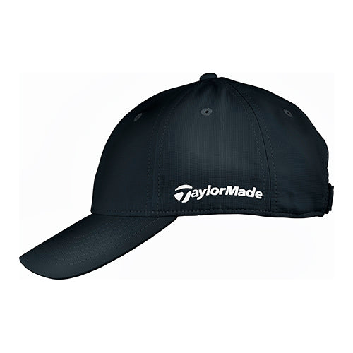 TaylorMade Men Performance Front Hit Hat - Design Player 2