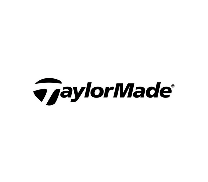 TaylorMade Customisable Golf Balls