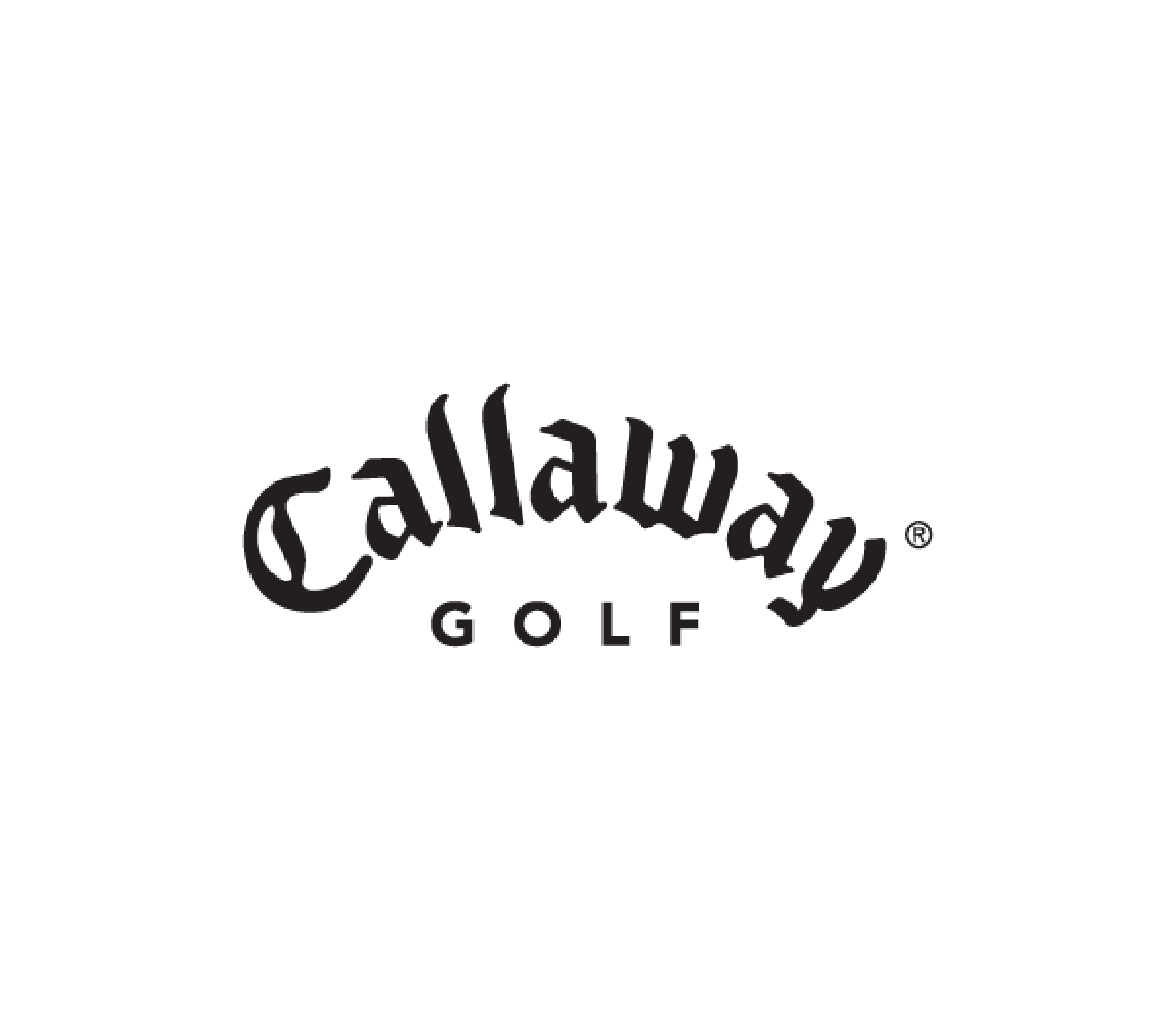 Callaway Customisable Golf Balls