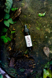 Scent of Earth Natural Perfume Oil