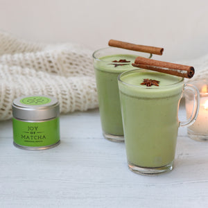 Ceremoniele Matcha Thee - 30gr