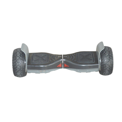 9 inch sand beach SUV hoverboard free shipping