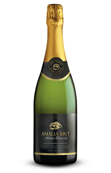 Amalia Brut NV 75cl