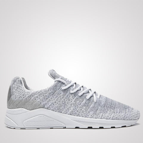 Certified Inc London CT 550 Runner - Light Grey