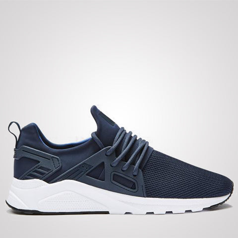 Certified Inc London CT 8000 Runner - Navy