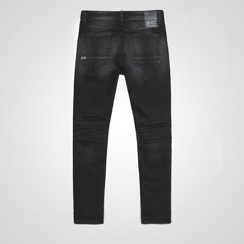 Denham Razor WBS Jeans - Slim Fit - Black