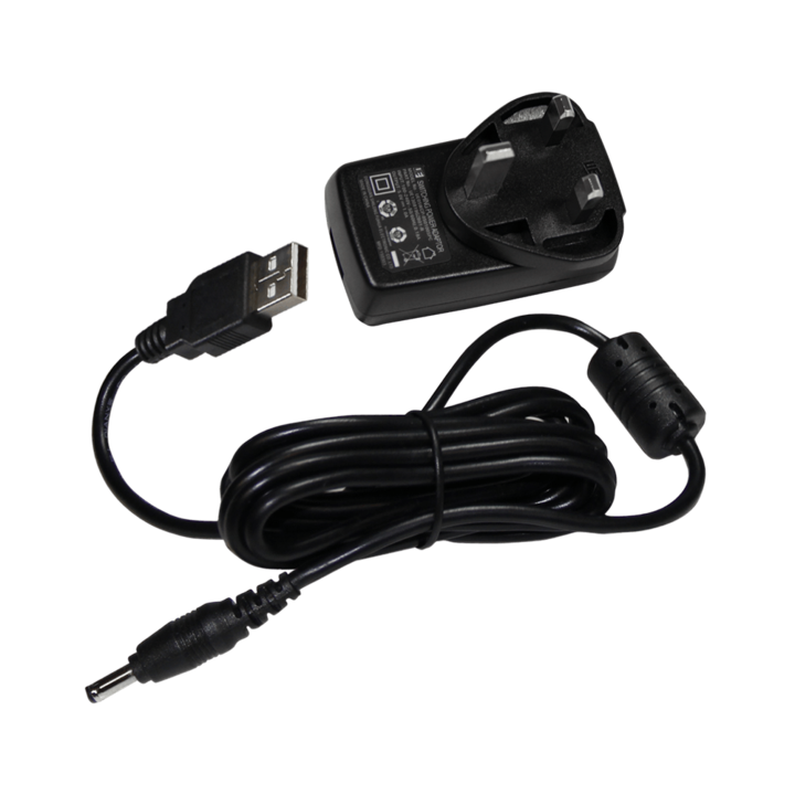 HAIRMAX UNIVERSAL CHARGER FOR LASERCOMB