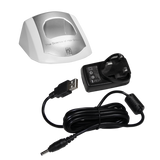 HAIRMAX CHARGING CRADLE FOR PROFESSIONAL 12/LUX 9 - PWB