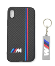 TechGearClothing Exclusive BMW Car Auto Design Cell Phone Cases For Iphone X and Iphone 7/8 Plus
