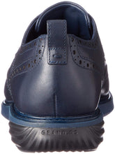 Cole Haan Men's Grand Evolution Shortwing Oxford