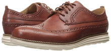 Cole Haan Men's Original Grand LWN II Oxford