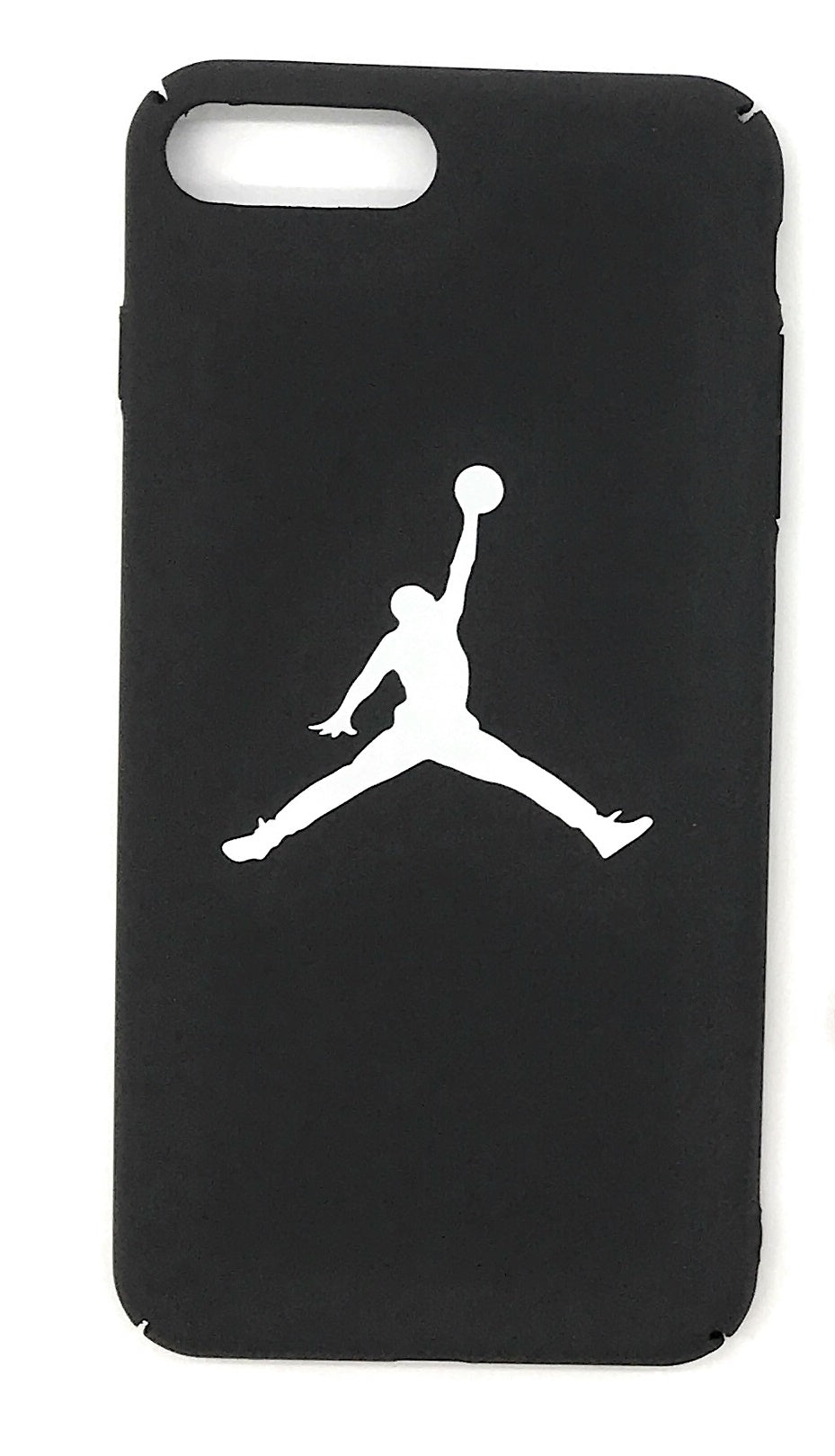 Air Jordan Sports Phone Case for IPHONE and Galaxy S10