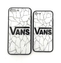 Vans Of the Wall Hype Phone Case for IPHONE and Galaxy S10
