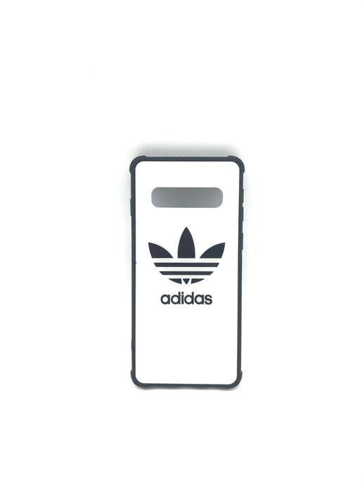 Adidas Sports Phone Case for IPHONE and Galaxy S10