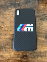 BMW Auto Design Phone Case for IPHONE and Galaxy S10