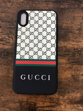 GUCCI Hype Phone Case for IPHONE and Galaxy S10