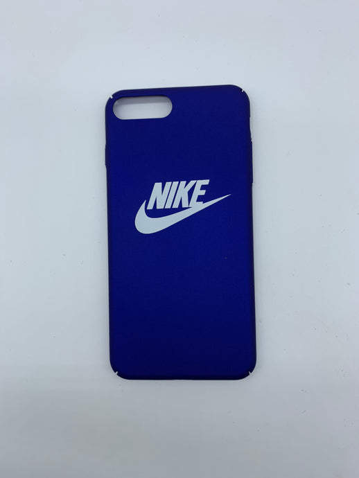 Nike Sports Phone Case for IPHONE and Galaxy S10