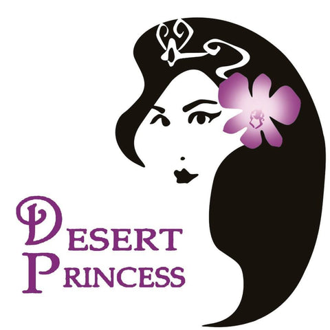 Desert Princess Hair Salon
