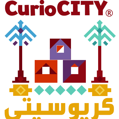 CurioCITY Center of Play