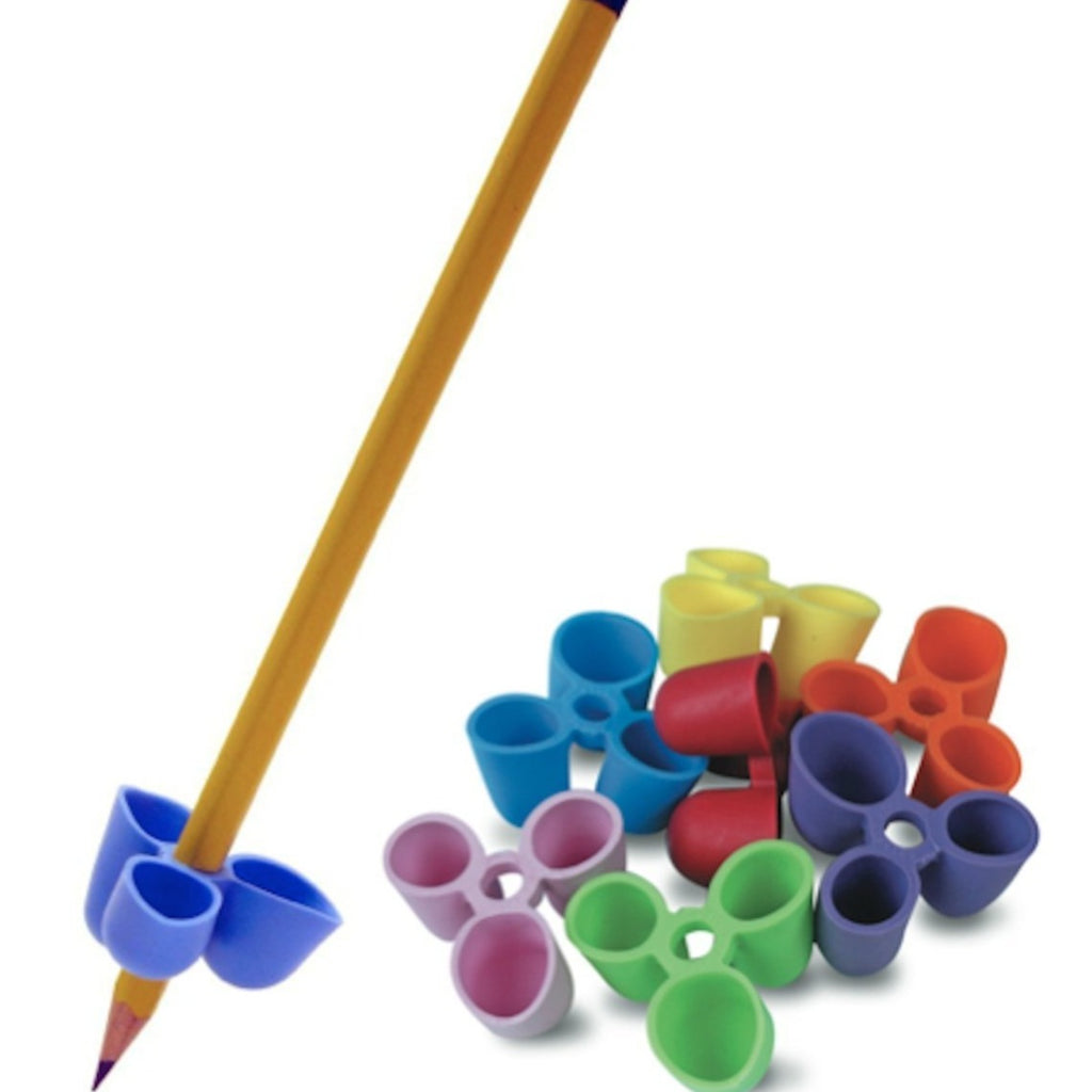 Pencil Grip Writing CLAW