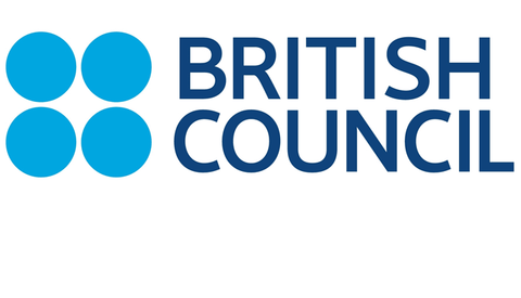 British Council English Language Center