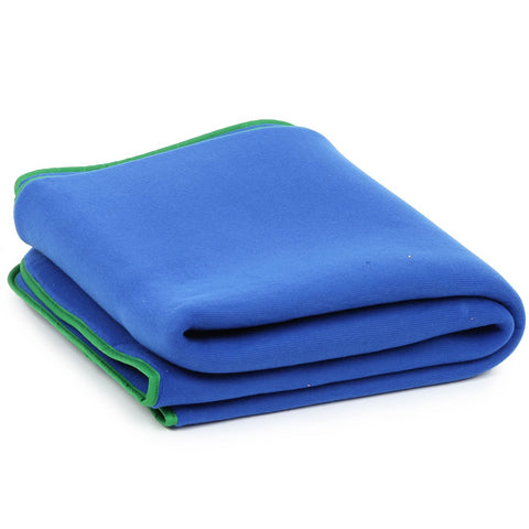 Weighted Blanket-Twin Size