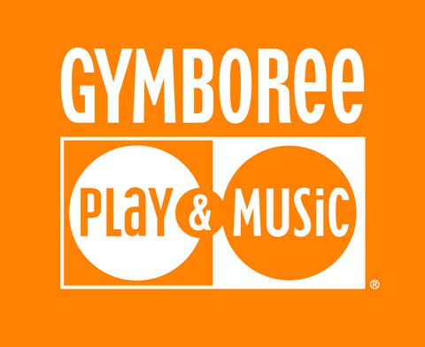Gymboree Music and Play