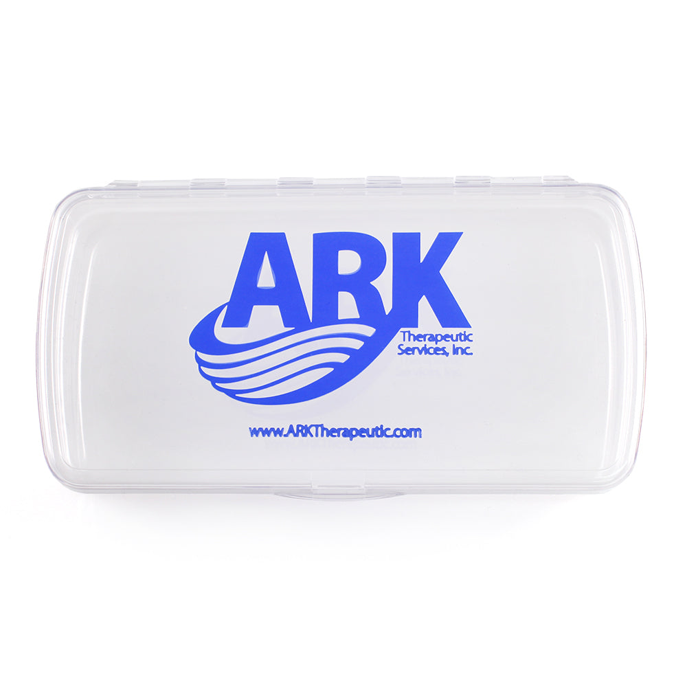 ARK's Travel Box