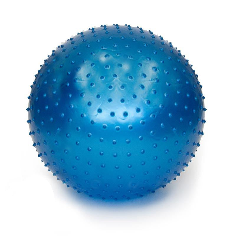 Tactile Sensory Therapy Ball