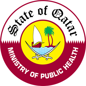 Online: Ministry of Public Health