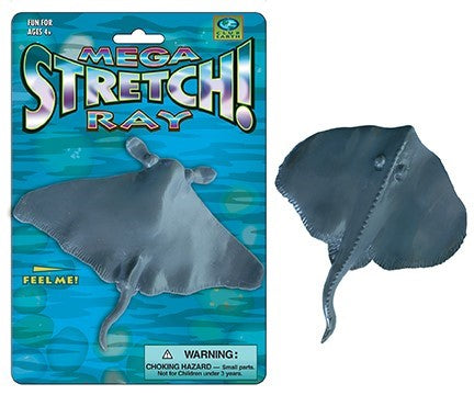 Mega Stretch Sea Ray