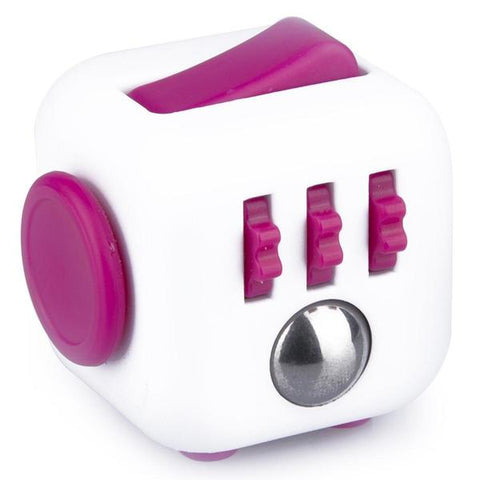 The Original Fidget Cube