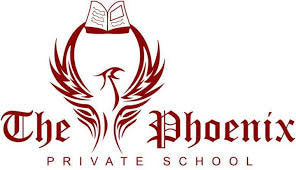 Phoenix Private School