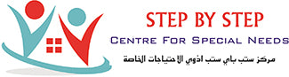 Step By Step Center