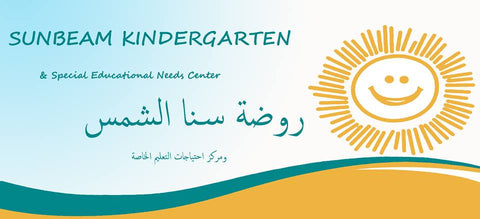 Sunbeam Kindergarten