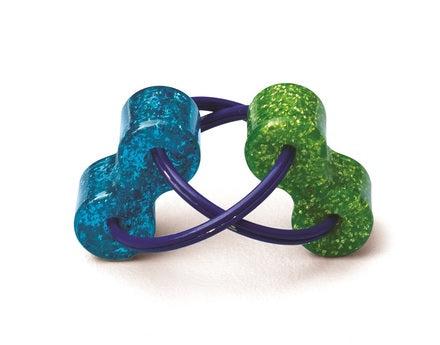 Loopeez Fidget Toy