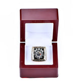 2005 PITTSBURGH STEELERS SUPER BOWL XL WORLD CHAMPIONSHIP RINGS - onlinejewelleryshopaus