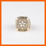 1995 DALLAS COWBOYS SUPER BOWL XXX WORLD CHAMPIONSHIP RING US SIZE 8 9 10 11 12 13 14 AVAILABLE - onlinejewelleryshopaus