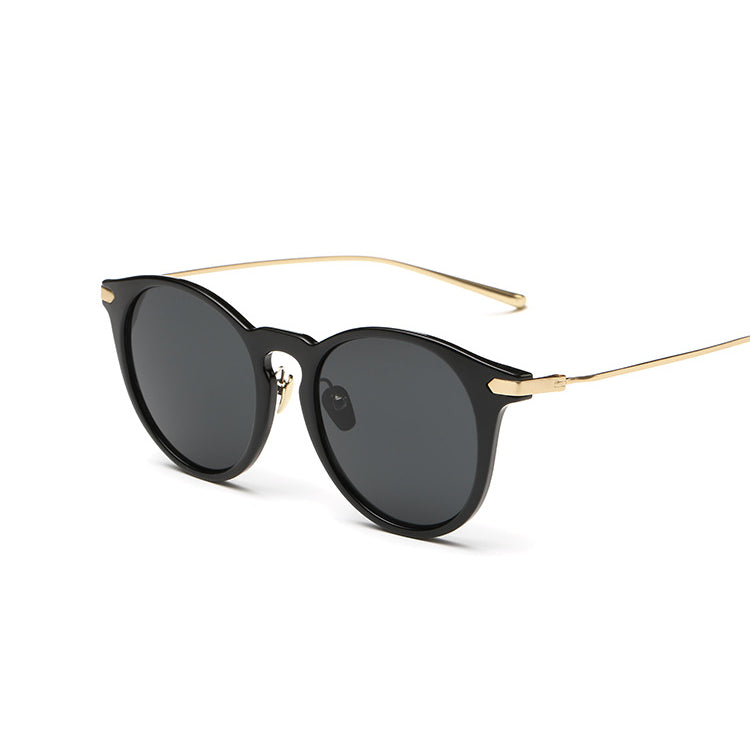 e58983ec30f Imitate Gold Wood Male Sunglasses Women Designer Frames Vintage Sunglasses  Female Sun Glasses for Women Oculos De Sol Online Jewellery Shop - Online  ...