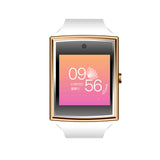 Simcard Android Phone Watch Smartwatch New Arrival Bluetooth Smart Watch Wristwatches Support Camera NFC Relojes inteligentes - onlinejewelleryshopaus