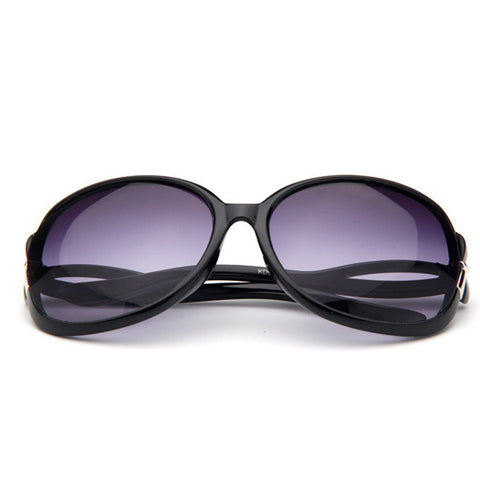 Fashion Sunglasses Women Luxury Brand Designer Sun Glasses for Women UV400 Oculos De Sol Feminino Oculos Masculino Eyewear - onlinejewelleryshopaus