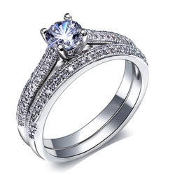 Buy Engagement Jewellery Online Australia Buy Wedding Jewellery