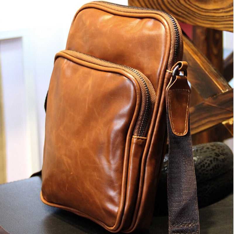 Handmade Canvas Tote Bags with Leather Trimming, Shopper Bags, Women Designer Handbags $ On Sale; Handmade Vintage Brown Leather Duffle Bag with Shoes Compartment, Travel Bag LJ $ On Sale;.