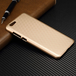 elephone s7 case with ultra thin pc back cover case for elephoneS7 original phone bag accessories - onlinejewelleryshopaus